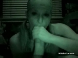 Huge Cock Nightvision Suck