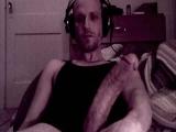 Webcam Cock